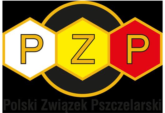 PZP-logo-web