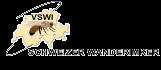 VSWI-Logo